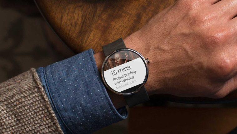 Ceva scurt despre ceasurile inteligente (smartwatch)