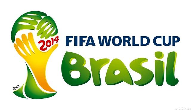 campionatul mondial brazilia