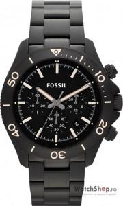 ceas-fossil-retro-traveler-ch2915-175777