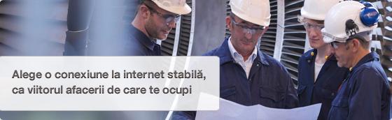 companii_mari_internet