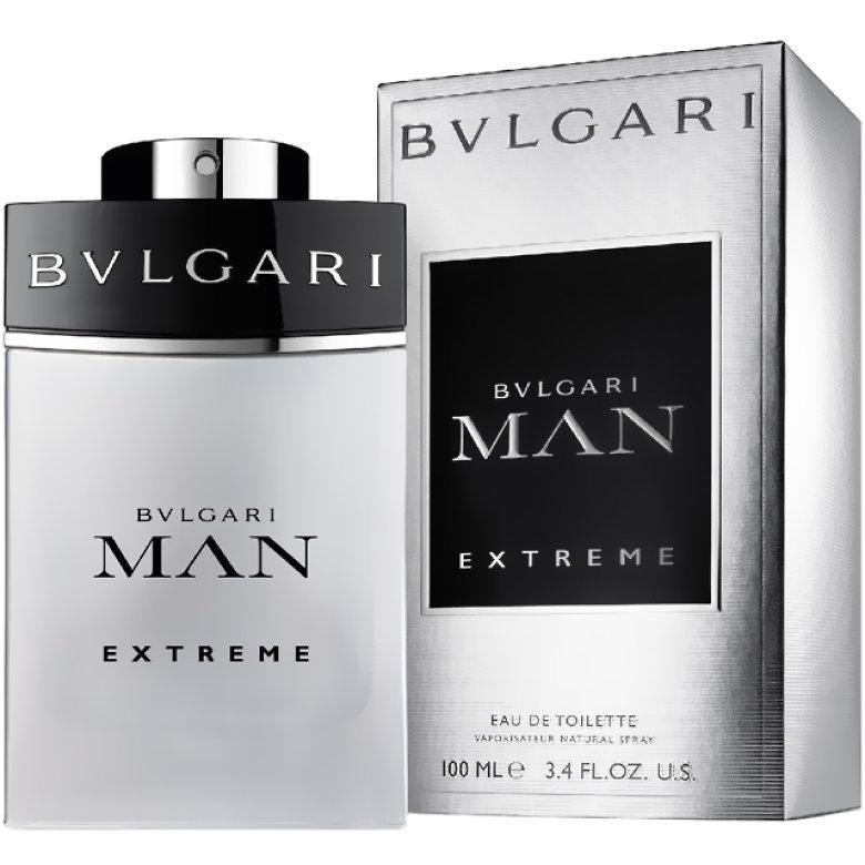 apa-de-toaleta-man-extreme-100-ml_355_2