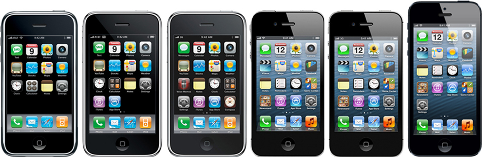 iphone-lineup-950-v4