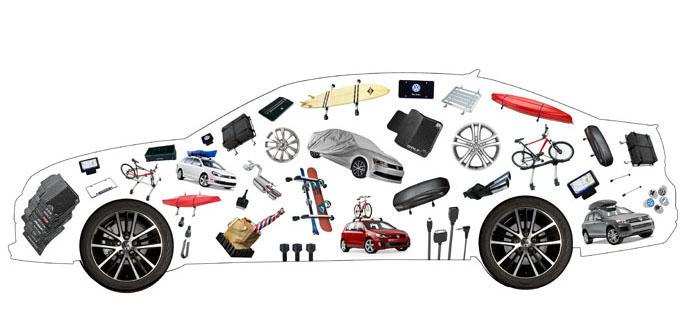 accesorii-masina
