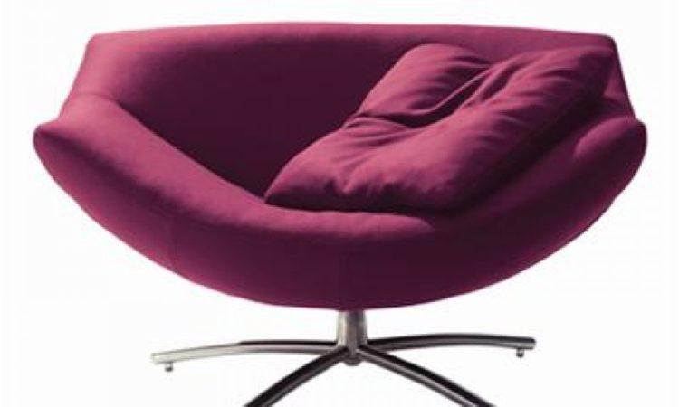 087542-scaun-de-relaxare