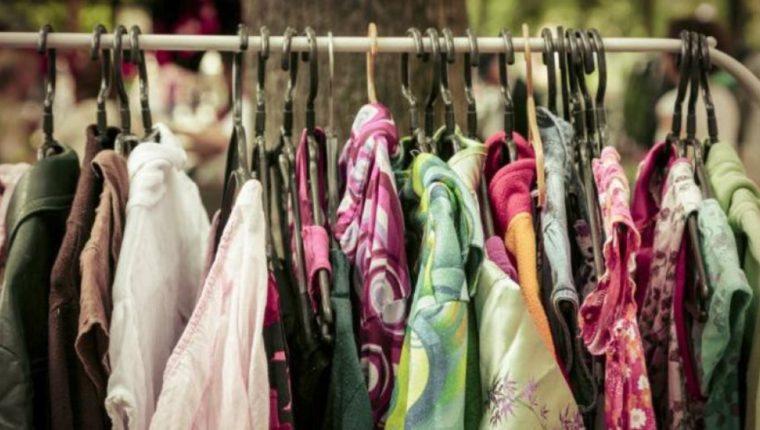 Cerintele pe care trebuie sa le pretindem importatorilor de haine second-hand