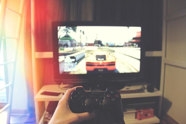 Jocuri de PlayStation: digitale sau fizice ?