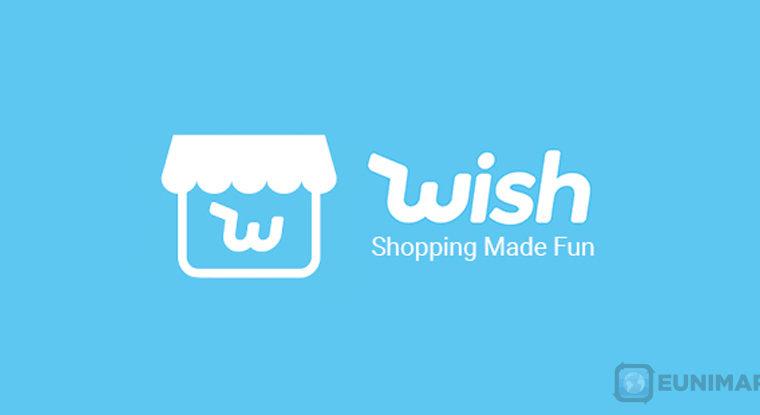 Despre cumparaturile din China – Ce mi-am cumparat de pe WISH.com