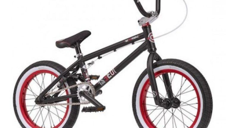 Ce trebuie sa stii despre bicicletele BMX