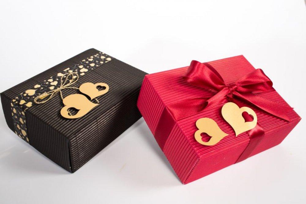 Cele mai interesante idei de cadouri pentru femei